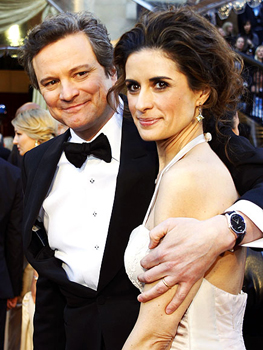 colin-firth-435.jpg